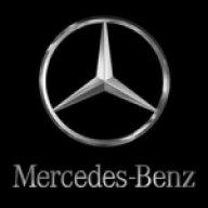 Mercedes GLS News